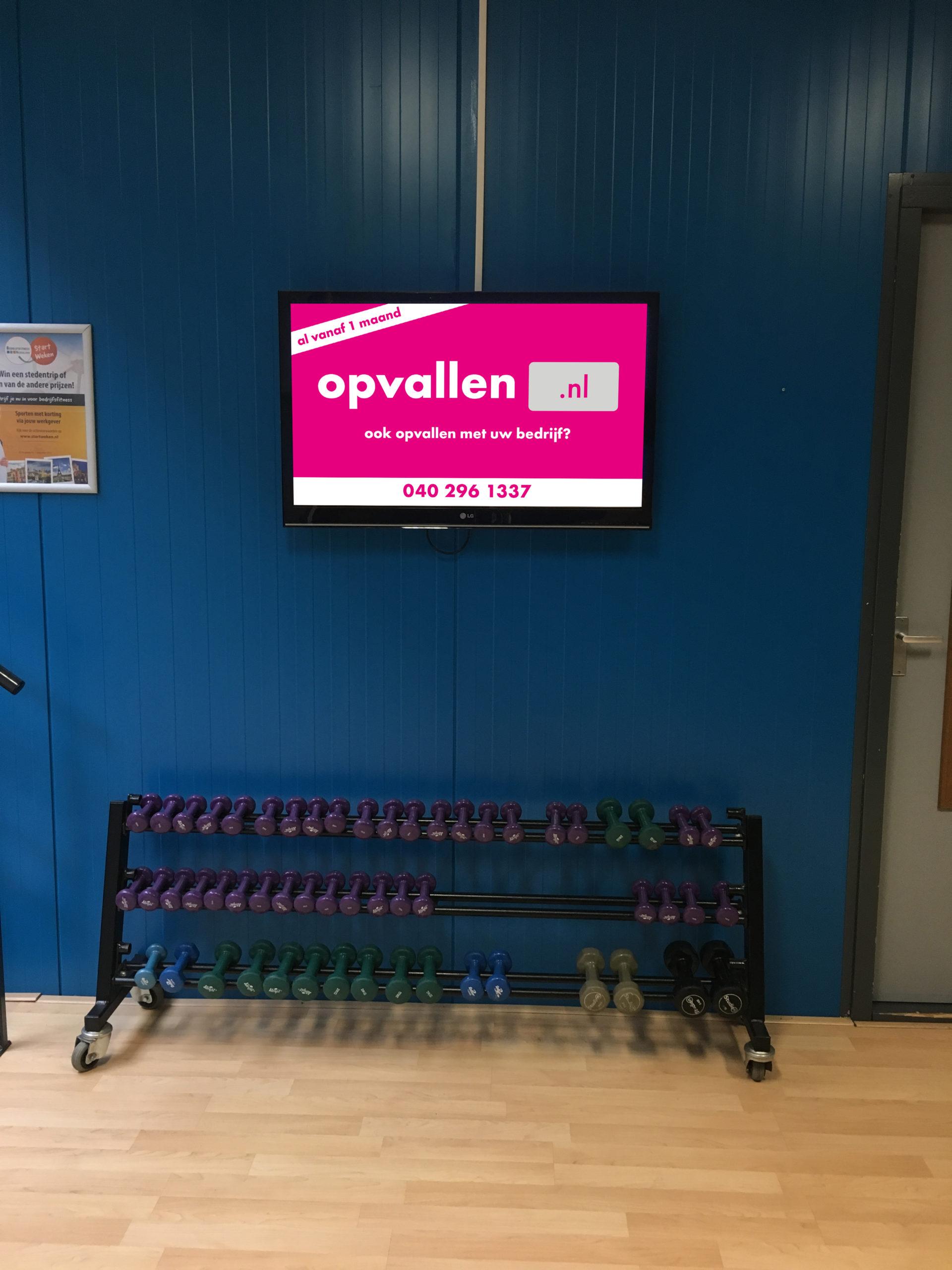 Wellness Center Maassluis-2