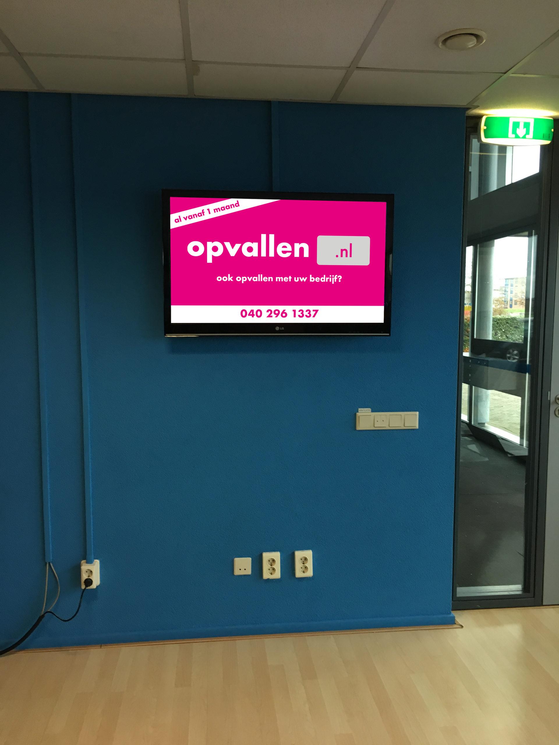 Wellness Center Maassluis-3