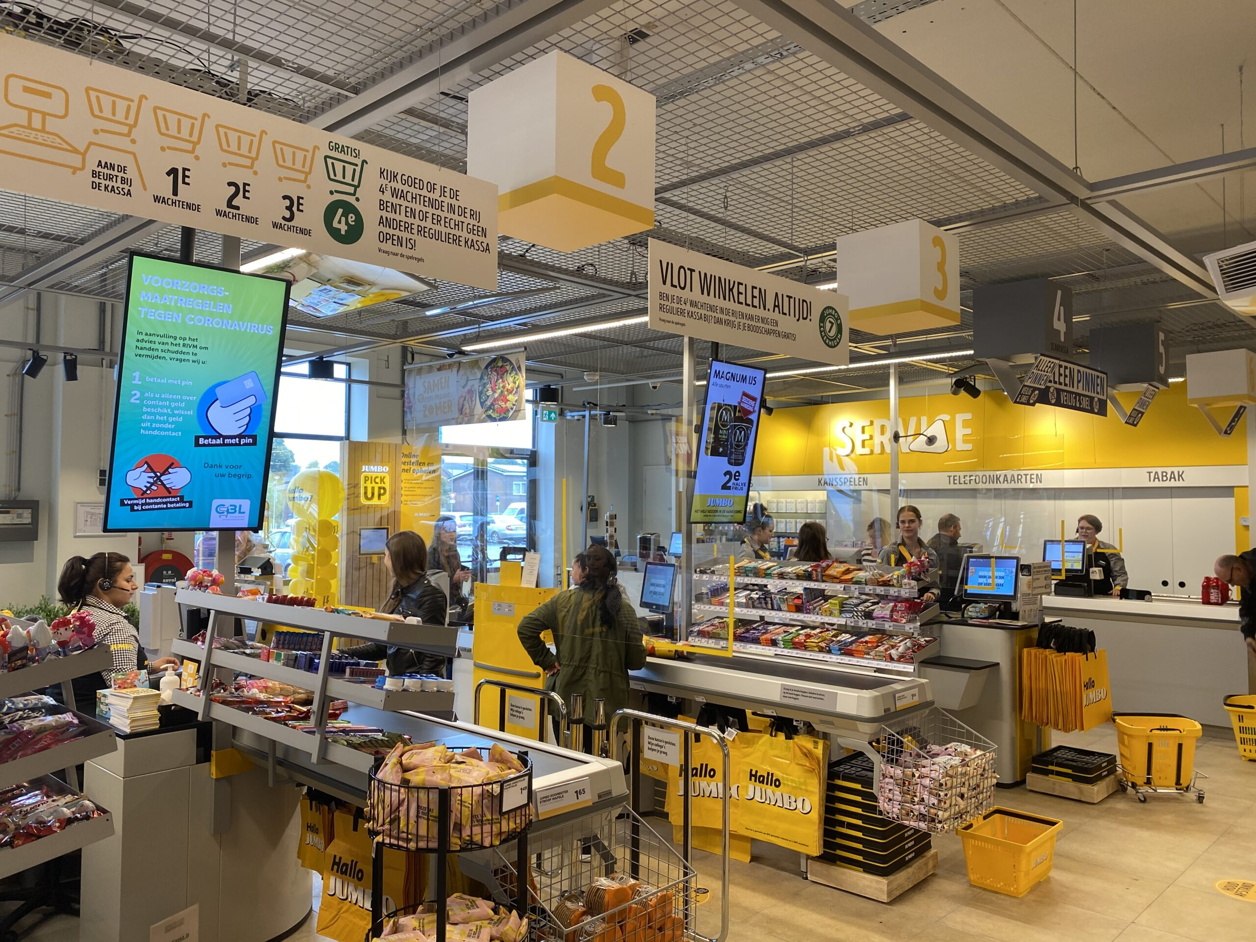 Jumbo-Venray-Kiosk-2